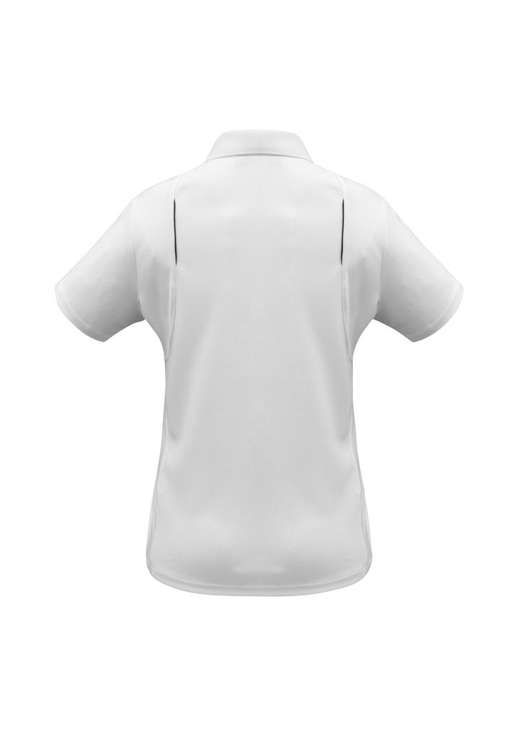 https://cdn.fashionbizapps.nz/images/attachments/000/009/438/large/P244LS_White_Black_Back.jpg?1463608030
