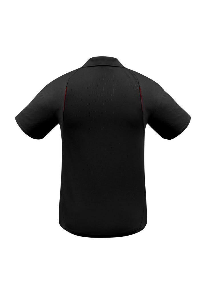 https://cdn.fashionbizapps.nz/images/attachments/000/009/456/large/P244MS_P244KS_Black_Red_Back.jpg?1463635533