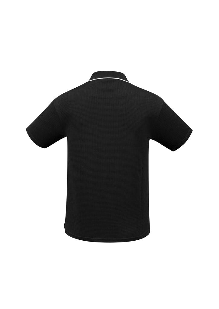 https://cdn.fashionbizapps.nz/images/attachments/000/009/529/large/P3200_Black_White_Back.jpg?1463563839