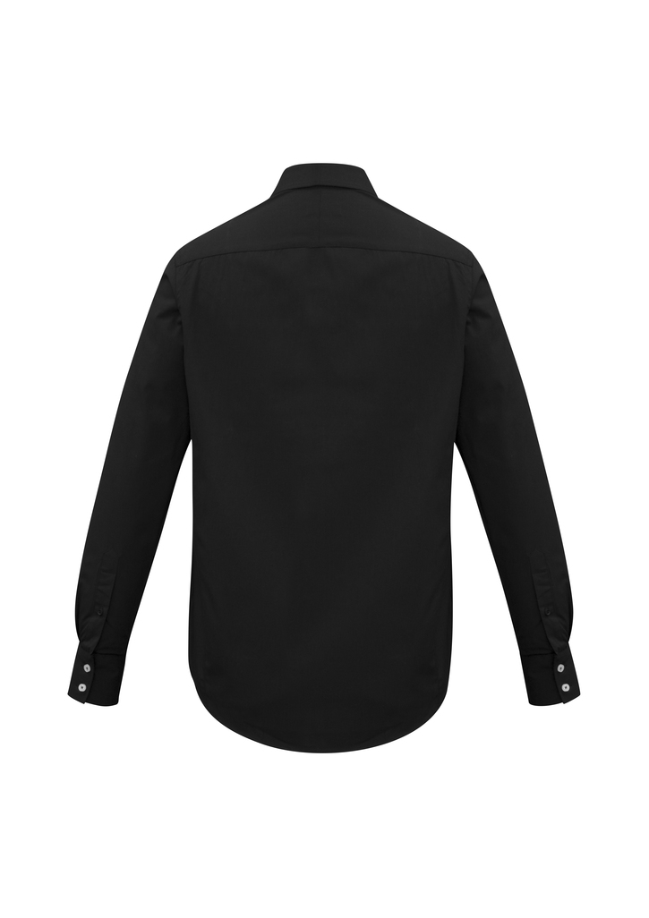 https://cdn.fashionbizapps.nz/images/attachments/000/010/143/large/S121ML_Black_Back.jpg?1463570401