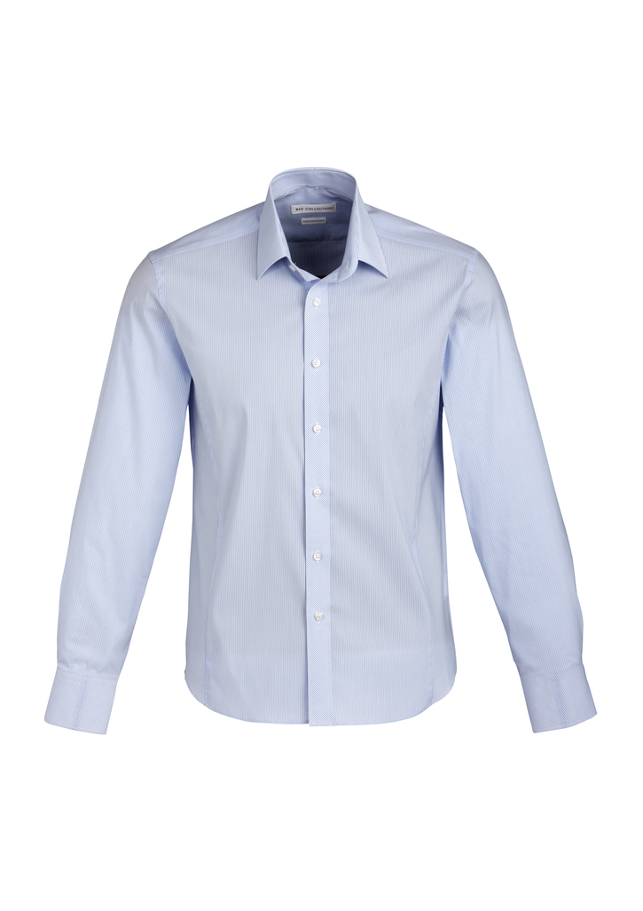 https://cdn.fashionbizapps.nz/images/attachments/000/010/144/large/S121ML_Blue.jpg?1463570413