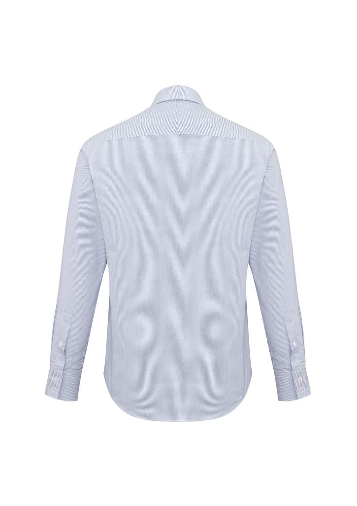 https://cdn.fashionbizapps.nz/images/attachments/000/010/145/large/S121ML_Blue_Back.jpg?1463570427