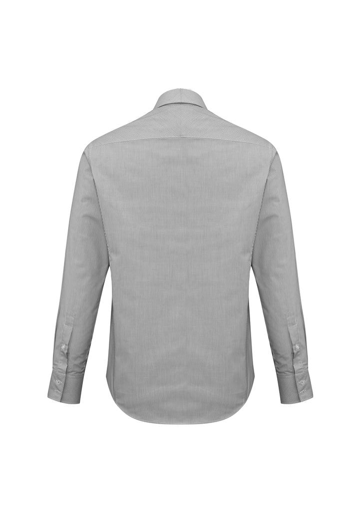 https://cdn.fashionbizapps.nz/images/attachments/000/010/150/large/S121ML_Graphite_Back.jpg?1463570491