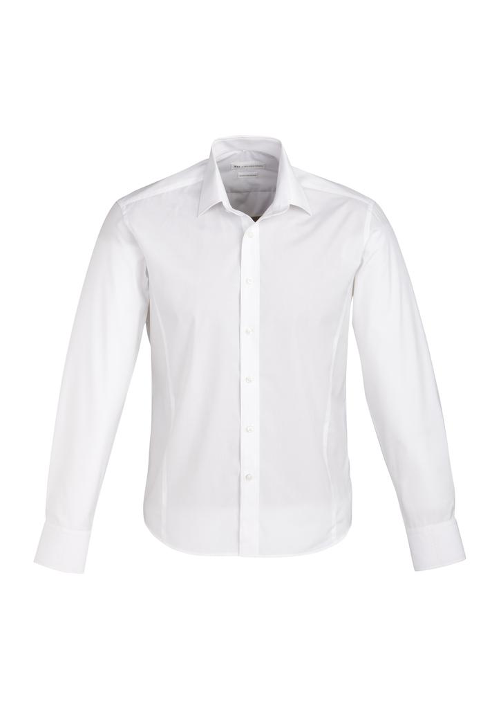 https://cdn.fashionbizapps.nz/images/attachments/000/010/152/large/S121ML_White.jpg?1463570516