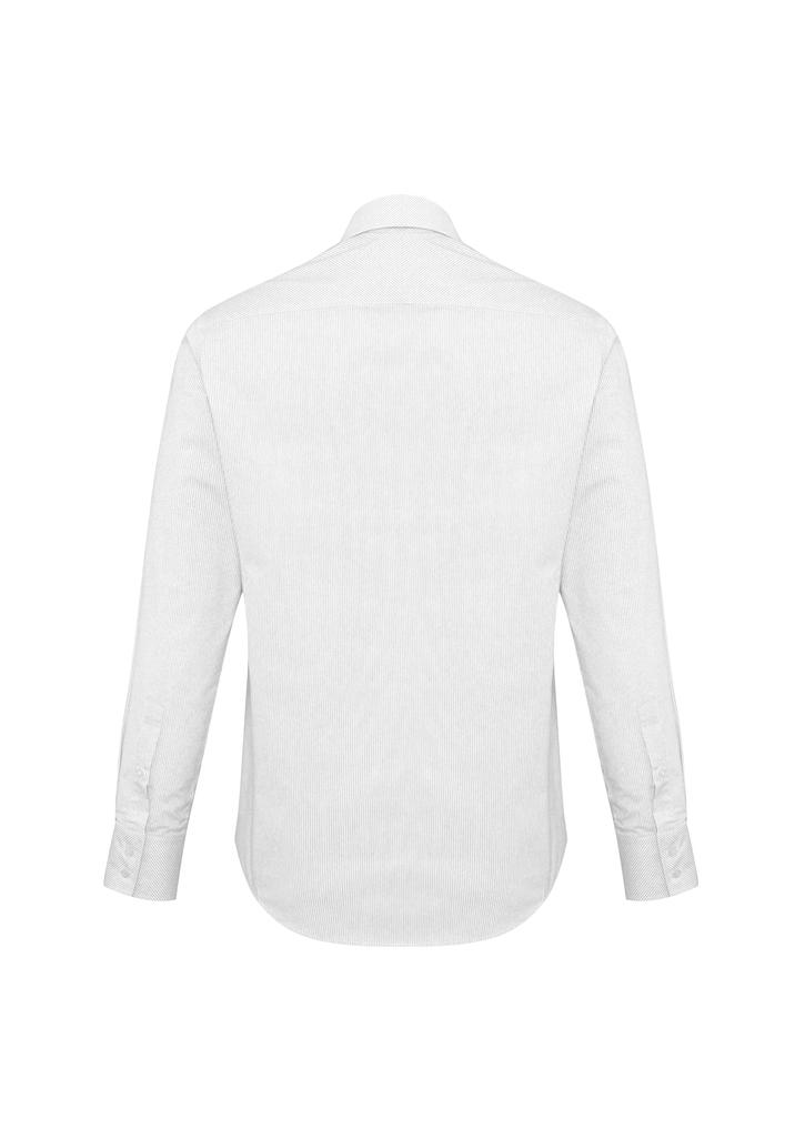 https://cdn.fashionbizapps.nz/images/attachments/000/010/153/large/S121ML_White_Back.jpg?1463570528