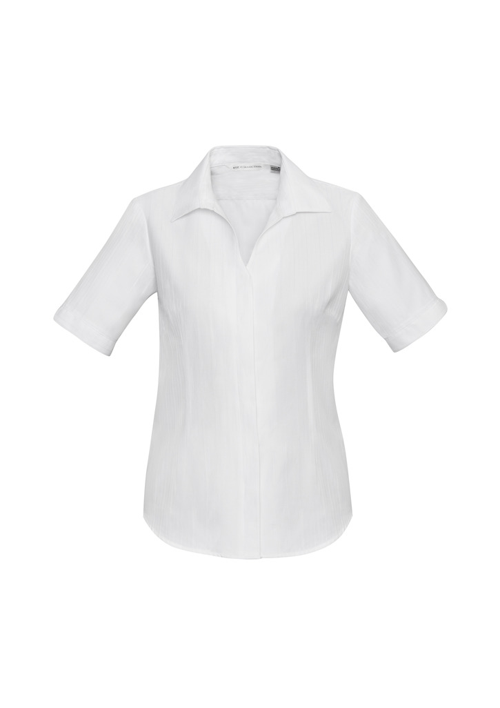 https://cdn.fashionbizapps.nz/images/attachments/000/010/253/large/S312LS_White.jpg?1463616967