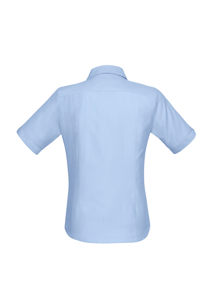 https://cdn.fashionbizapps.nz/images/attachments/000/010/254/large/S312LS_Blue_Back.jpg?1463616954