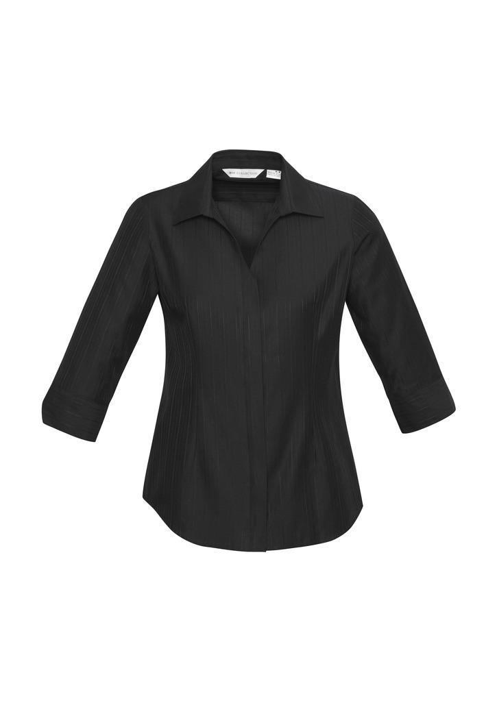 https://cdn.fashionbizapps.nz/images/attachments/000/010/257/large/S312LT_Black.jpg?1463571793