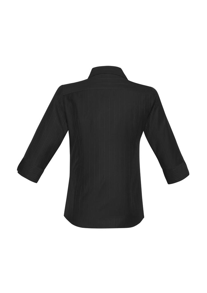 https://cdn.fashionbizapps.nz/images/attachments/000/010/260/large/S312LT_Black_Back.jpg?1463571832