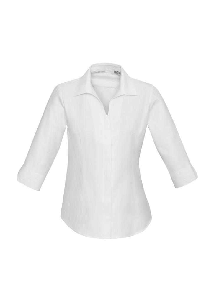 https://cdn.fashionbizapps.nz/images/attachments/000/010/261/large/S312LT_White.jpg?1463571846