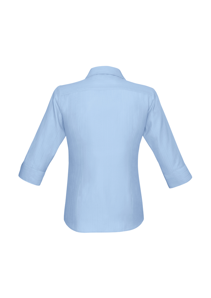 https://cdn.fashionbizapps.nz/images/attachments/000/010/262/large/S312LT_Blue_Back.jpg?1463571858