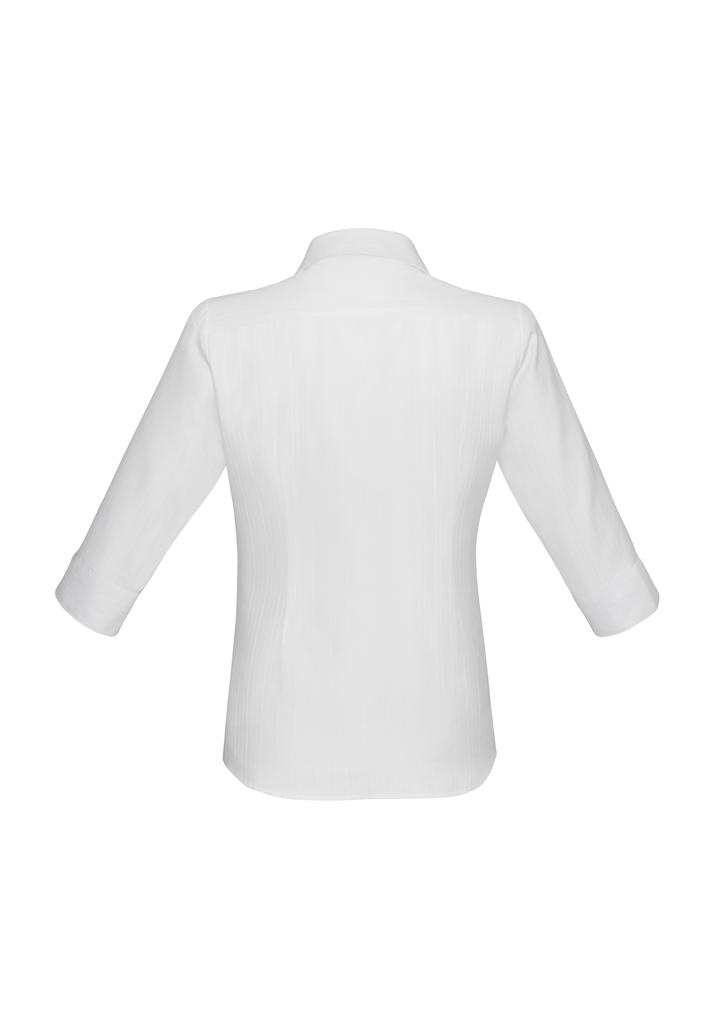 https://cdn.fashionbizapps.nz/images/attachments/000/010/263/large/S312LT_White_Back.jpg?1463571871
