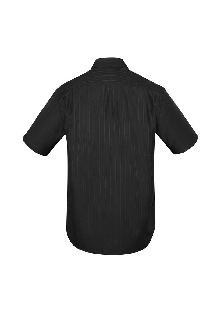 https://cdn.fashionbizapps.nz/images/attachments/000/010/274/large/S312MS_Black_Back.jpg?1463616190