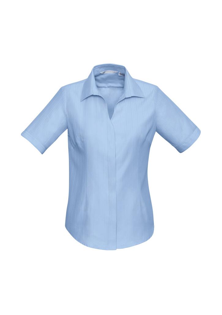 https://cdn.fashionbizapps.nz/images/attachments/000/010/284/large/S312LS_Blue.jpg?1463616944