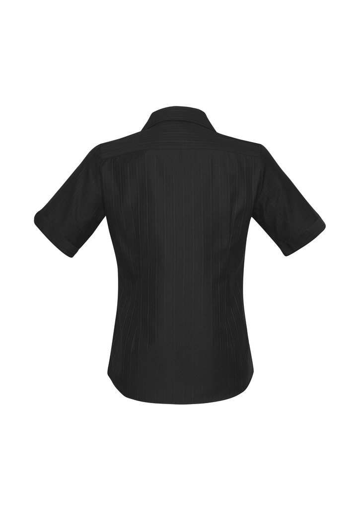 https://cdn.fashionbizapps.nz/images/attachments/000/010/285/large/S312LS_Black_Back.jpg?1463617004