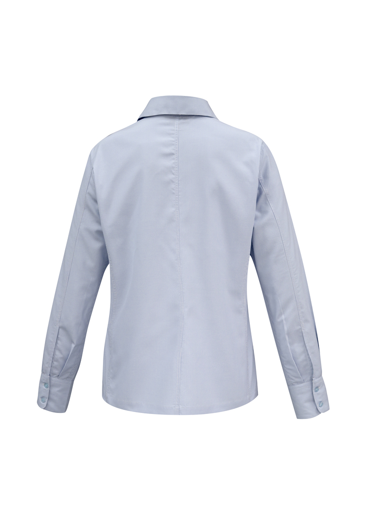 https://cdn.fashionbizapps.nz/images/attachments/000/010/298/large/S29520_Blue_Back.jpg?1463633768