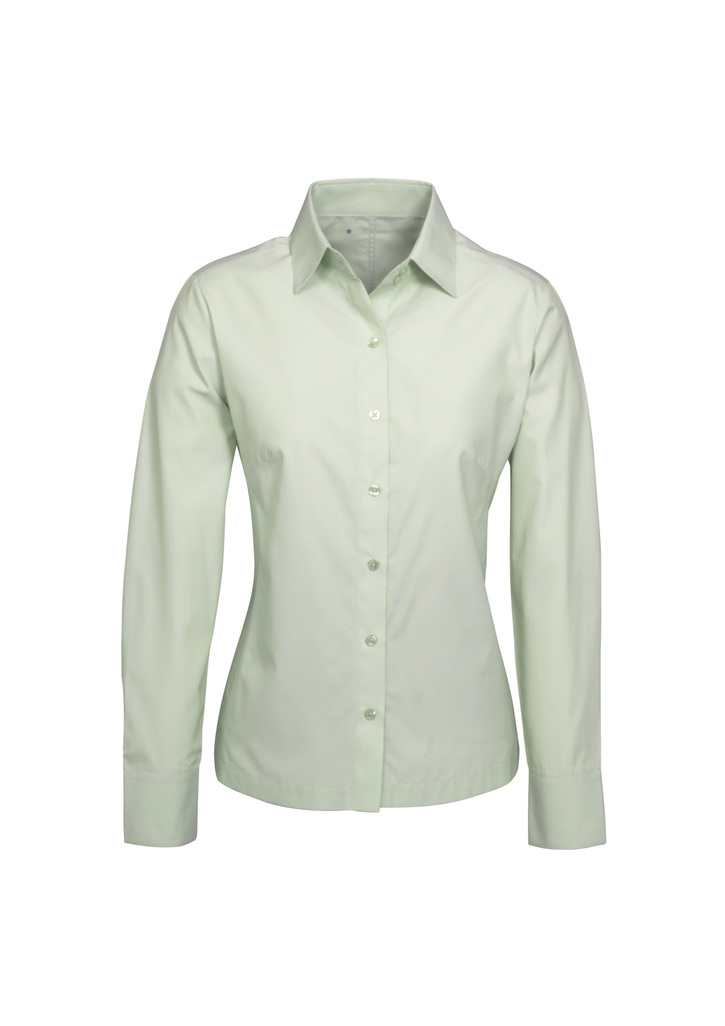https://cdn.fashionbizapps.nz/images/attachments/000/010/299/large/S29520_Green.jpg?1463633718