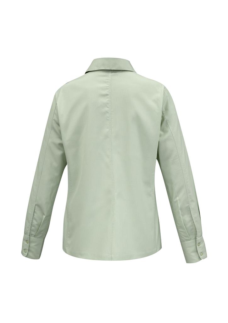 https://cdn.fashionbizapps.nz/images/attachments/000/010/301/large/S29520_Green_Back.jpg?1463633725
