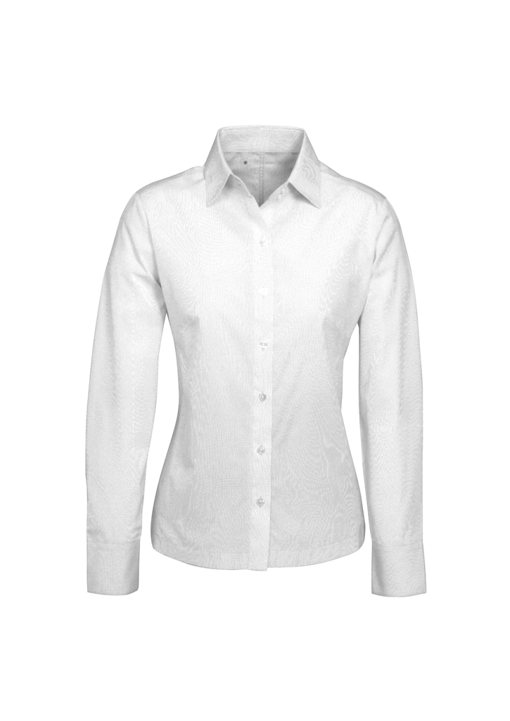 https://cdn.fashionbizapps.nz/images/attachments/000/010/302/large/S29520_White.jpg?1463633782