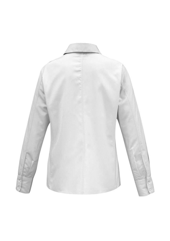 https://cdn.fashionbizapps.nz/images/attachments/000/010/304/large/S29520_White_Back.jpg?1463633791