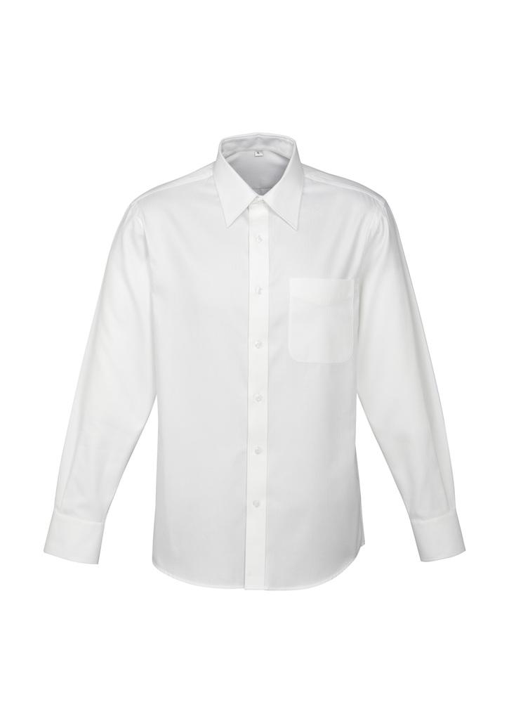 https://cdn.fashionbizapps.nz/images/attachments/000/010/325/large/S10210_White.jpg?1463629144