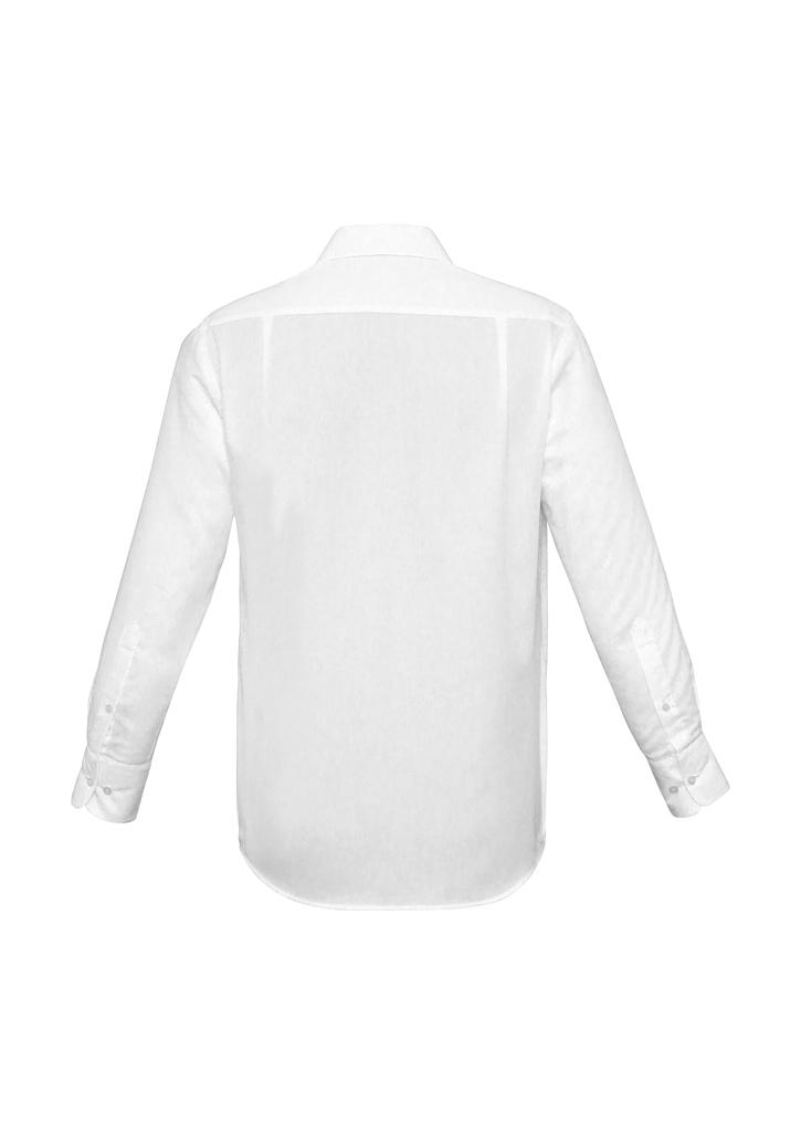 https://cdn.fashionbizapps.nz/images/attachments/000/010/327/large/S10210_White_Back.jpg?1463629154