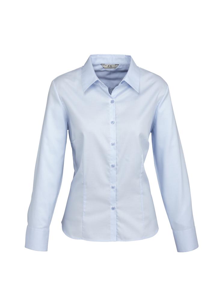 https://cdn.fashionbizapps.nz/images/attachments/000/010/333/large/S118LL_Blue.jpg?1463572604