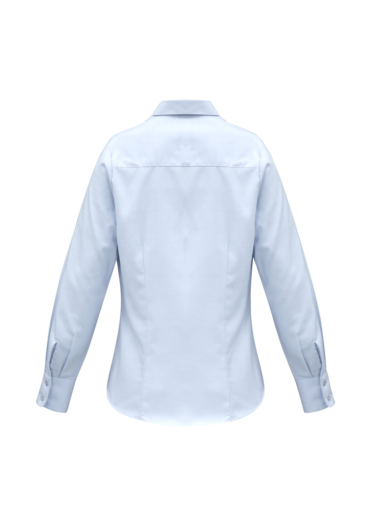 https://cdn.fashionbizapps.nz/images/attachments/000/010/334/large/S118LL_Blue_Back.jpg?1463572616