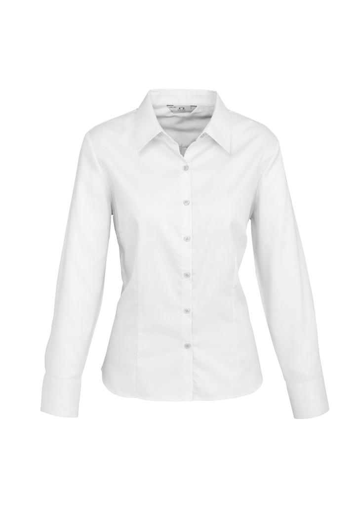 https://cdn.fashionbizapps.nz/images/attachments/000/010/335/large/S118LL_White.jpg?1463572627