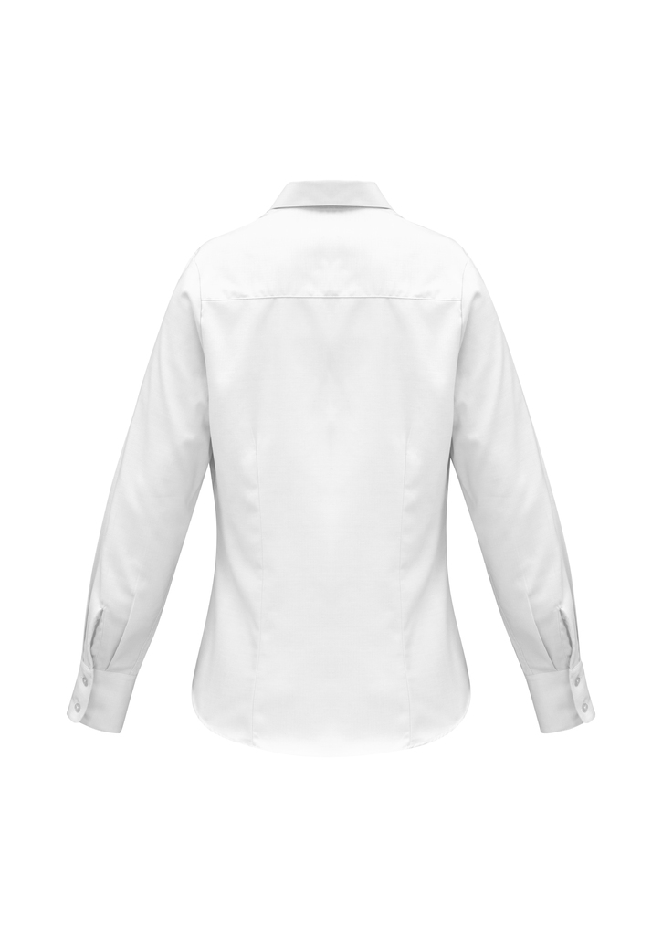 https://cdn.fashionbizapps.nz/images/attachments/000/010/336/large/S118LL_White_Back.jpg?1463572638
