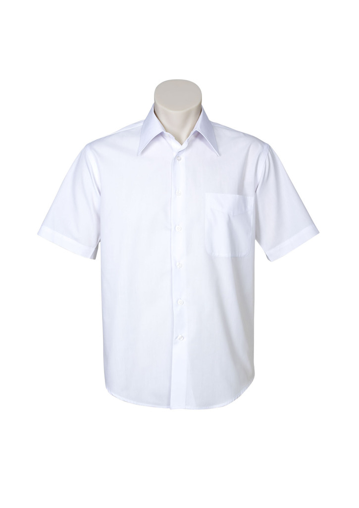 https://cdn.fashionbizapps.nz/images/attachments/000/010/450/large/SH715_White.jpg?1463617619