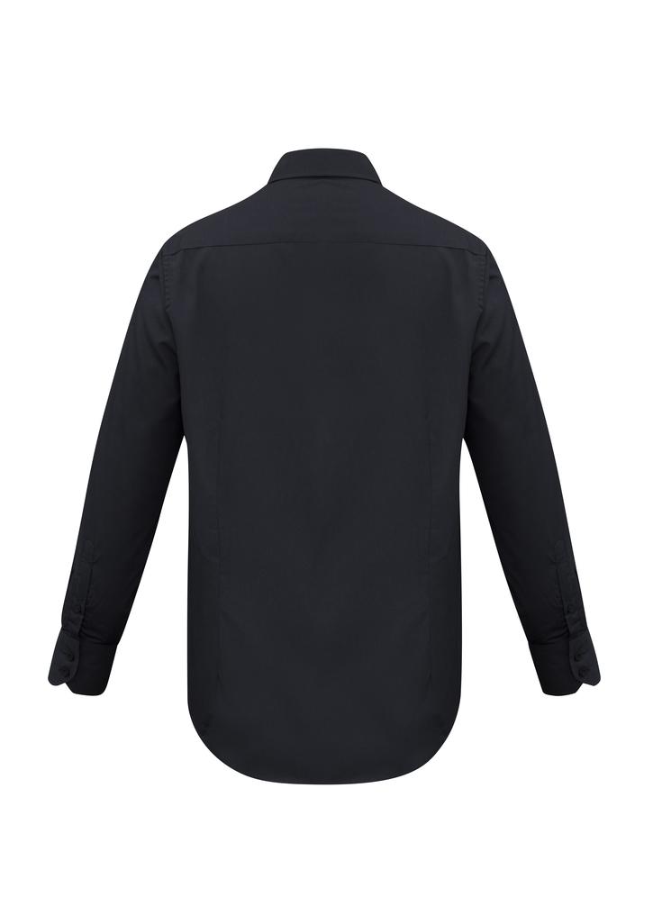 https://cdn.fashionbizapps.nz/images/attachments/000/010/494/large/SH714_Black_Back.jpg?1463617561