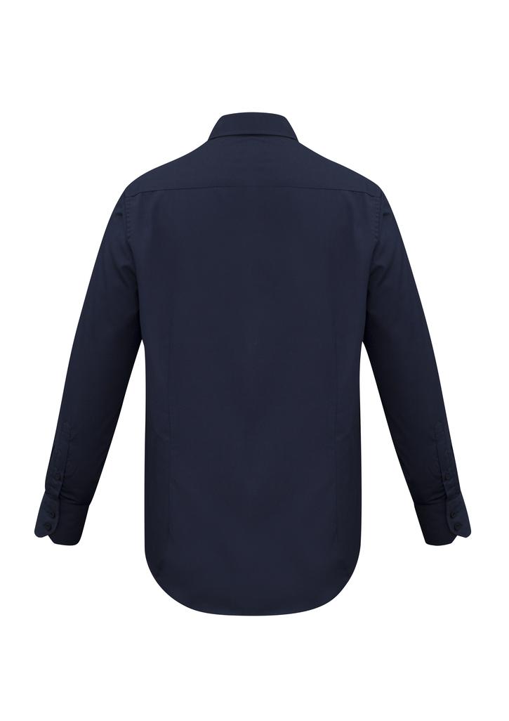 https://cdn.fashionbizapps.nz/images/attachments/000/010/501/large/SH714_Navy_Back.jpg?1463617609
