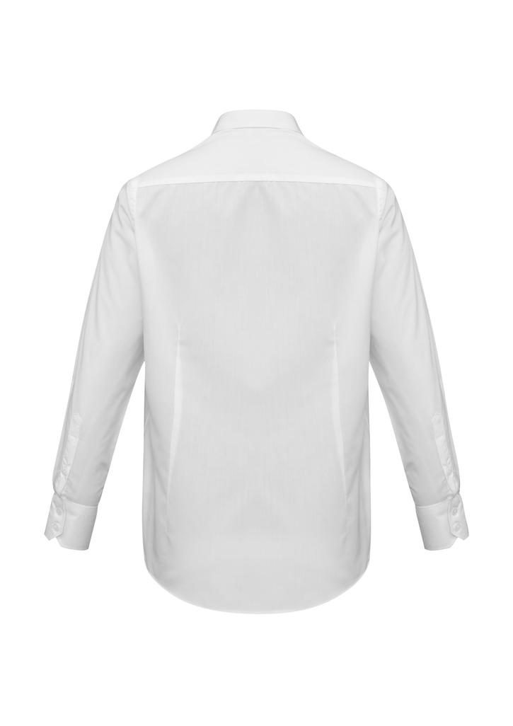 https://cdn.fashionbizapps.nz/images/attachments/000/010/507/large/SH714_White_Back.jpg?1463617587