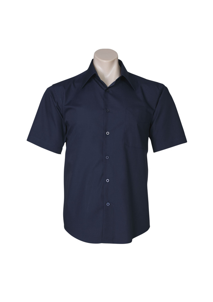 https://cdn.fashionbizapps.nz/images/attachments/000/010/515/large/SH715_Navy.jpg?1463617747