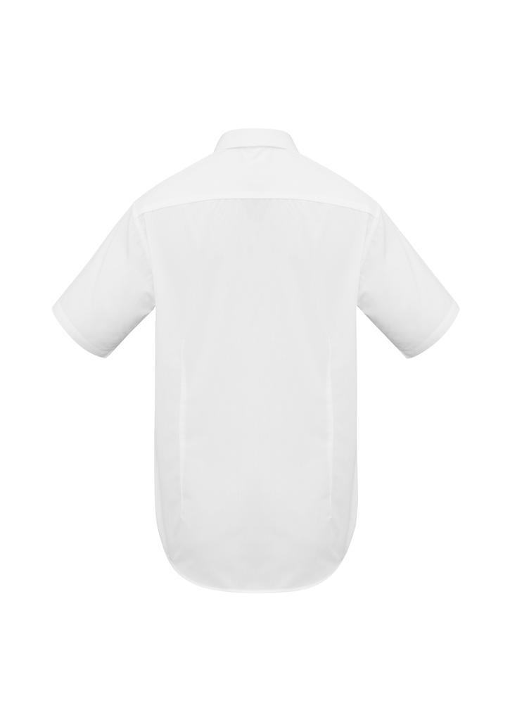 https://cdn.fashionbizapps.nz/images/attachments/000/010/517/large/SH715_White_Back.jpg?1463617627