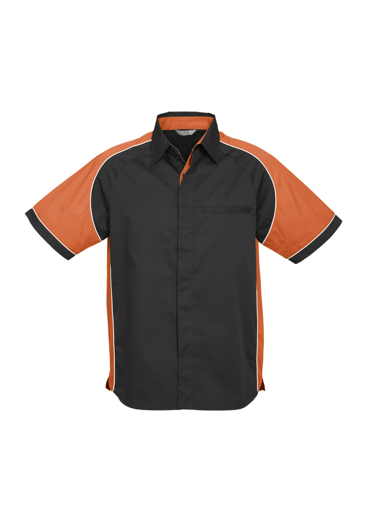 https://cdn.fashionbizapps.nz/images/attachments/000/010/524/large/S10112_Black_Orange.jpg?1463574397