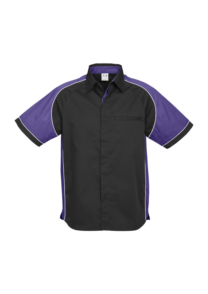 https://cdn.fashionbizapps.nz/images/attachments/000/010/526/large/S10112_Black_Purple.jpg?1463574420
