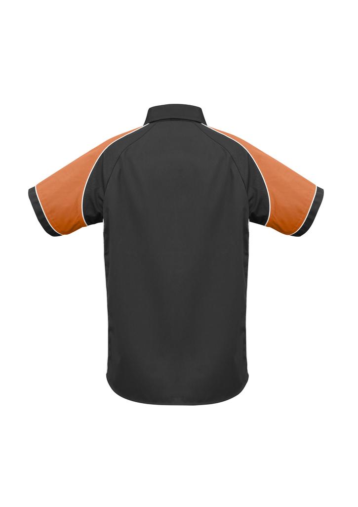 https://cdn.fashionbizapps.nz/images/attachments/000/010/527/large/S10112_Black_Orange_White_Back.jpg?1463574431