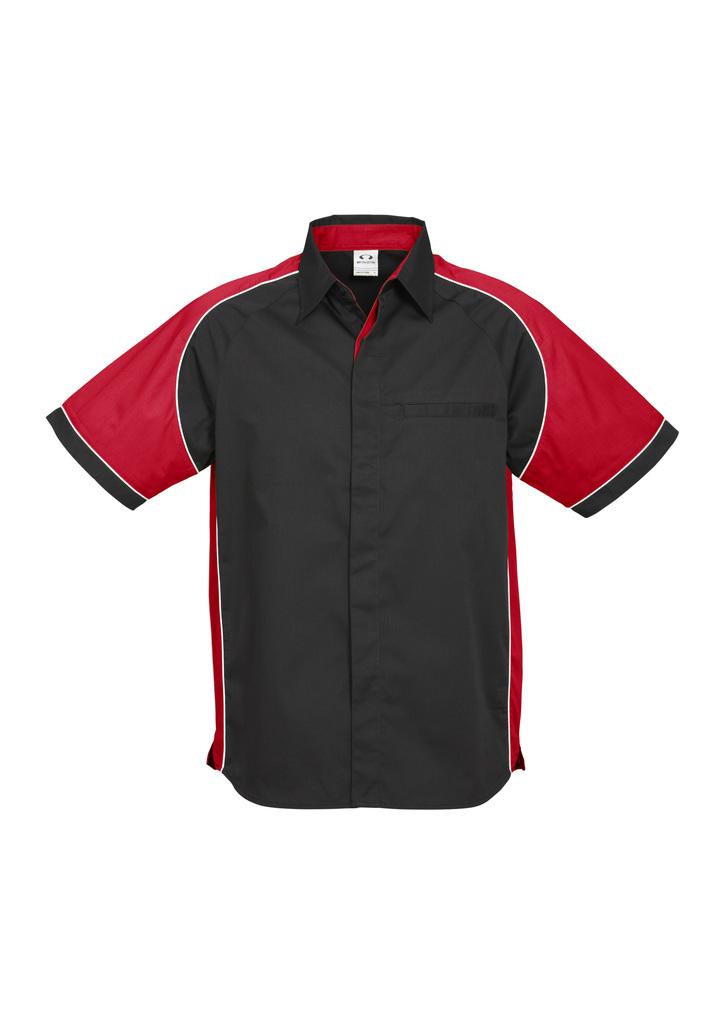 https://cdn.fashionbizapps.nz/images/attachments/000/010/528/large/S10112_Black_Red.jpg?1463574443