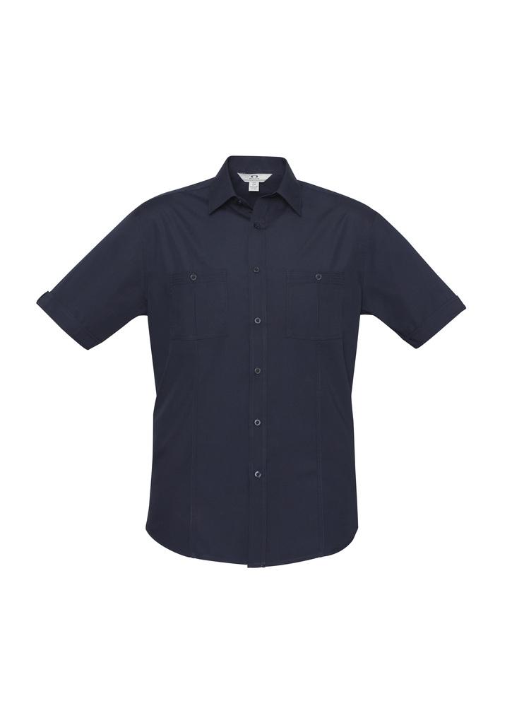 https://cdn.fashionbizapps.nz/images/attachments/000/010/574/large/S306MS_Navy.jpg?1463619098