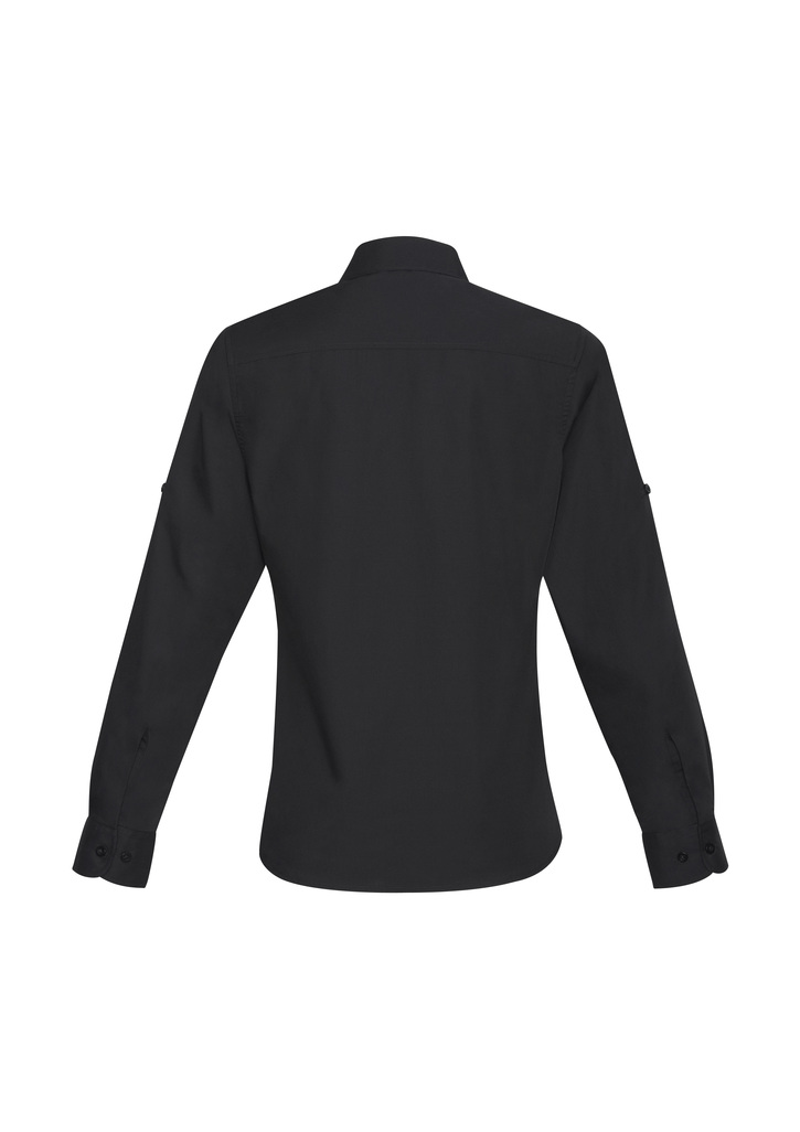 https://cdn.fashionbizapps.nz/images/attachments/000/010/579/large/S306LL_Black_back.jpg?1463618039