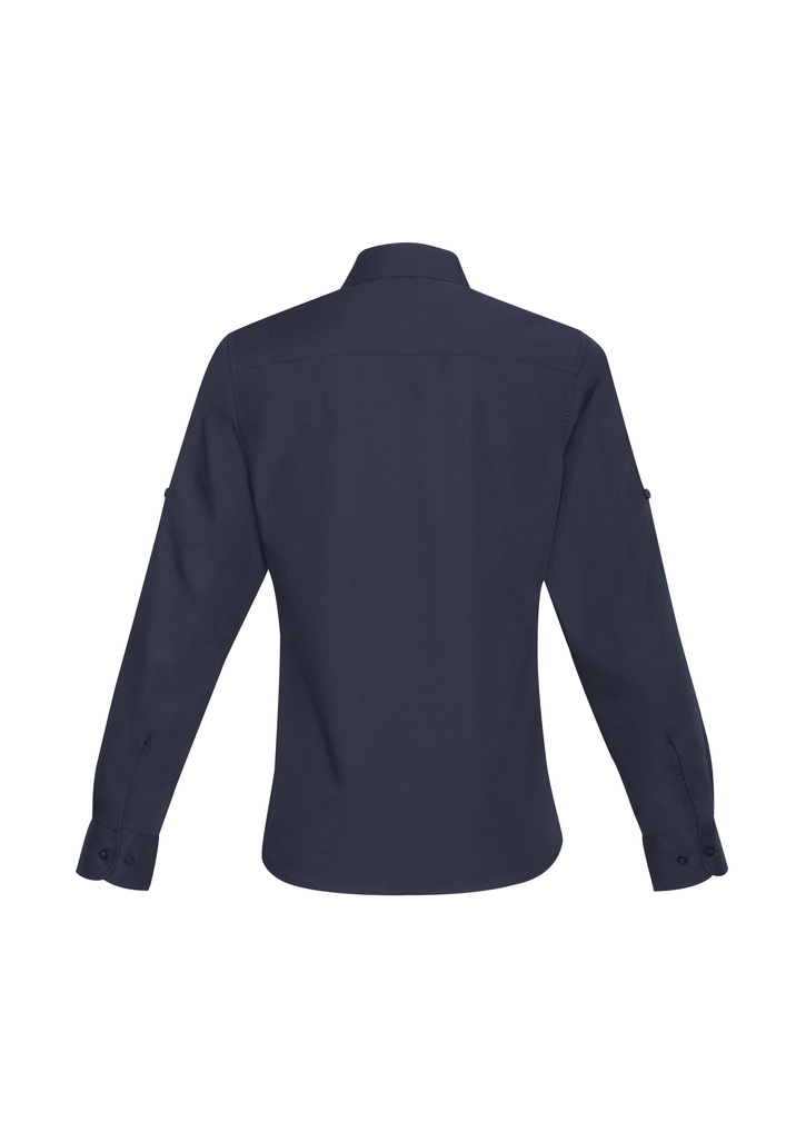 https://cdn.fashionbizapps.nz/images/attachments/000/010/588/large/S306LL_Navy_back.jpg?1463617978