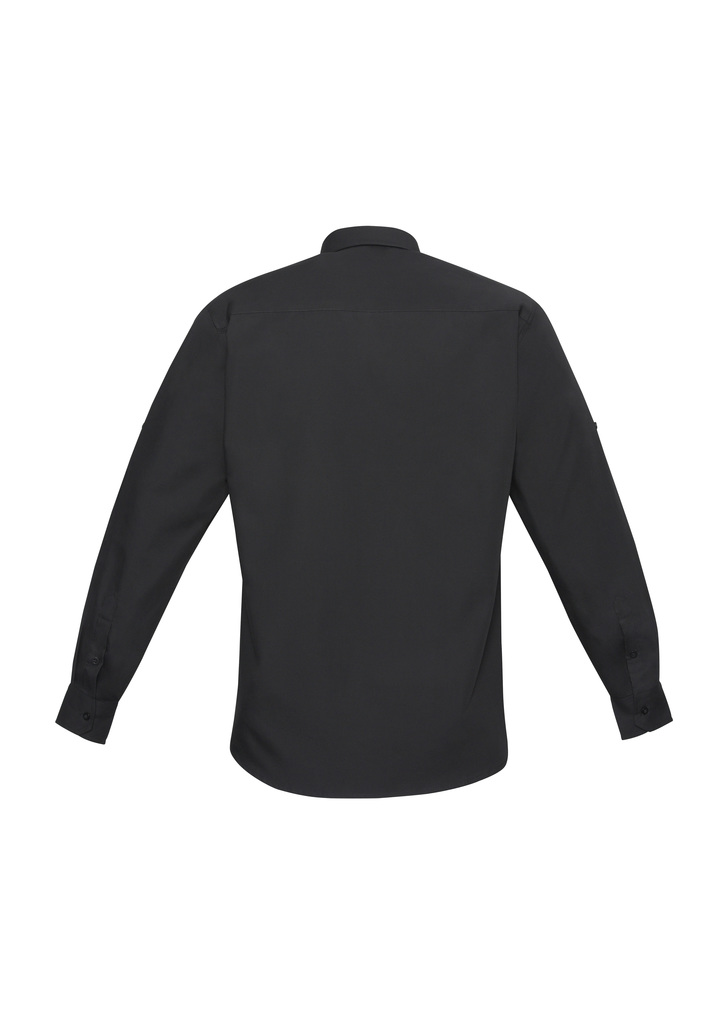 https://cdn.fashionbizapps.nz/images/attachments/000/010/604/large/S306ML_Black_back.jpg?1463618961