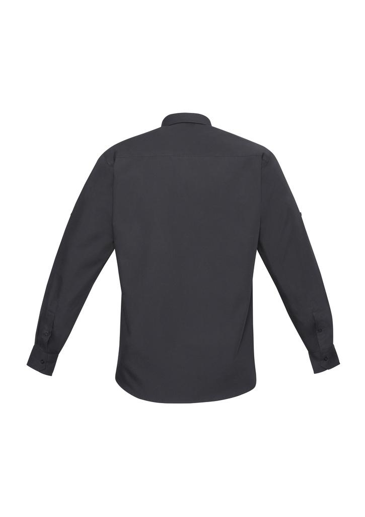 https://cdn.fashionbizapps.nz/images/attachments/000/010/606/large/S306ML_Charcoal_back.jpg?1463618872