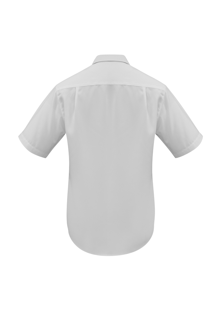 https://cdn.fashionbizapps.nz/images/attachments/000/010/707/large/SH3603_White_Back.jpg?1463635046
