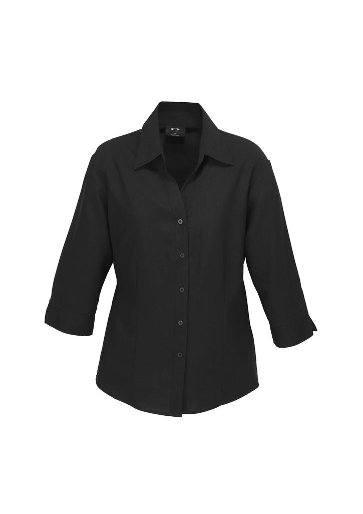 https://cdn.fashionbizapps.nz/images/attachments/000/010/708/large/LB3600_Black.jpg?1463576451
