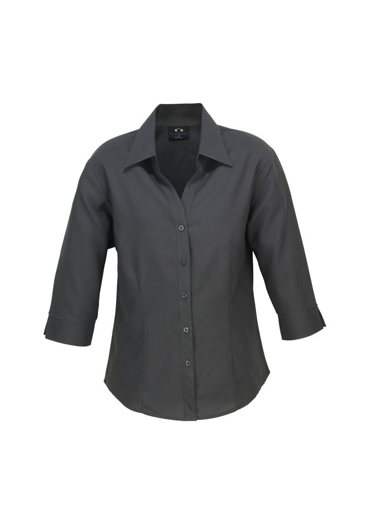 https://cdn.fashionbizapps.nz/images/attachments/000/010/709/large/LB3600_Charcoal.jpg?1463576461