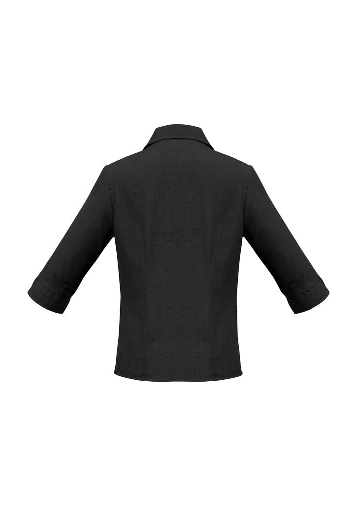 https://cdn.fashionbizapps.nz/images/attachments/000/010/710/large/LB3600_Black_Back.jpg?1463576474