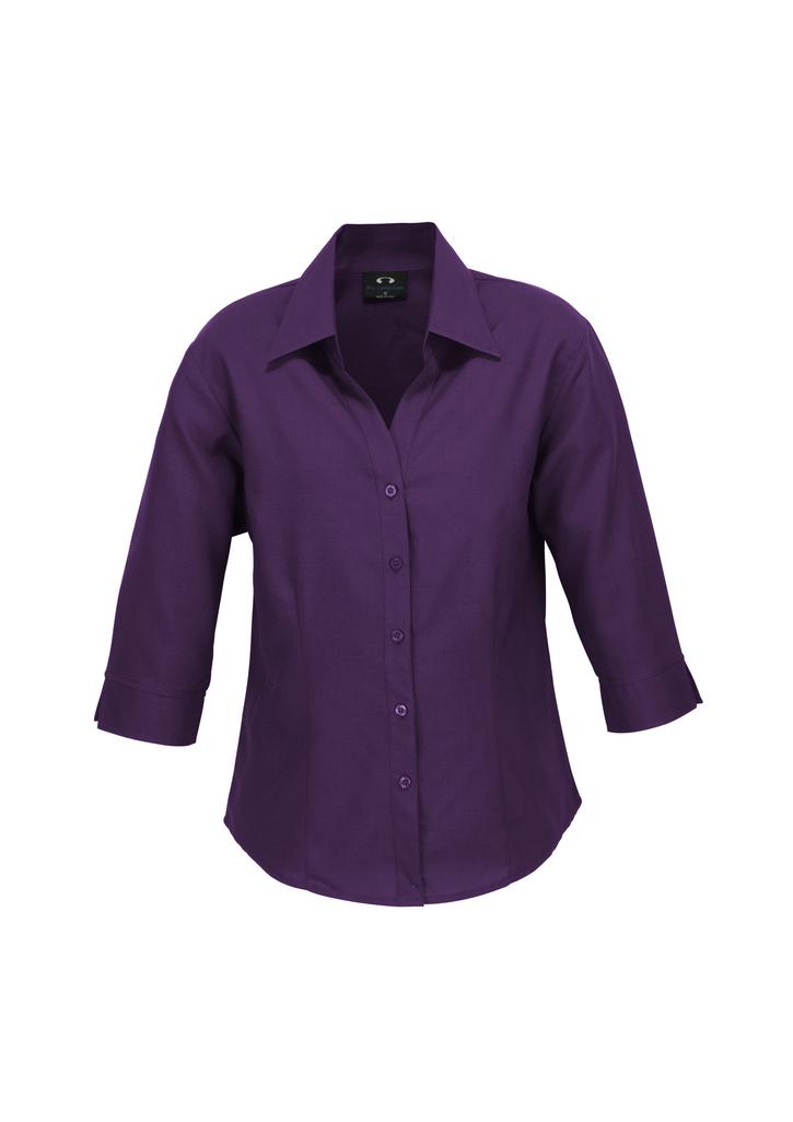 https://cdn.fashionbizapps.nz/images/attachments/000/010/713/large/LB3600_Grape.jpg?1463576518